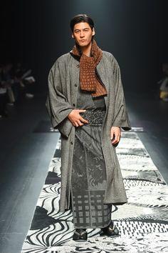 kimono-hombre-jotaro-moda.jpg