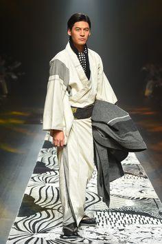 kimono-hombre-jotaro-pasarela.jpg