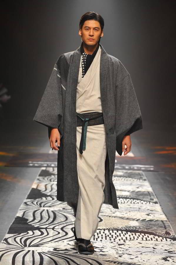 kimono-hombre-jotaro-saito.jpg