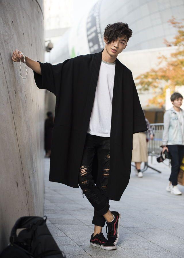 kimono-hombre-streetstyle.jpg