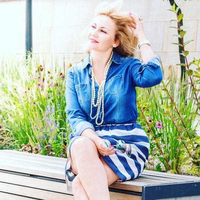 moda-mujeres-50-look.jpg