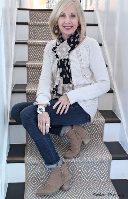 moda-mujeres-50-botines.jpg