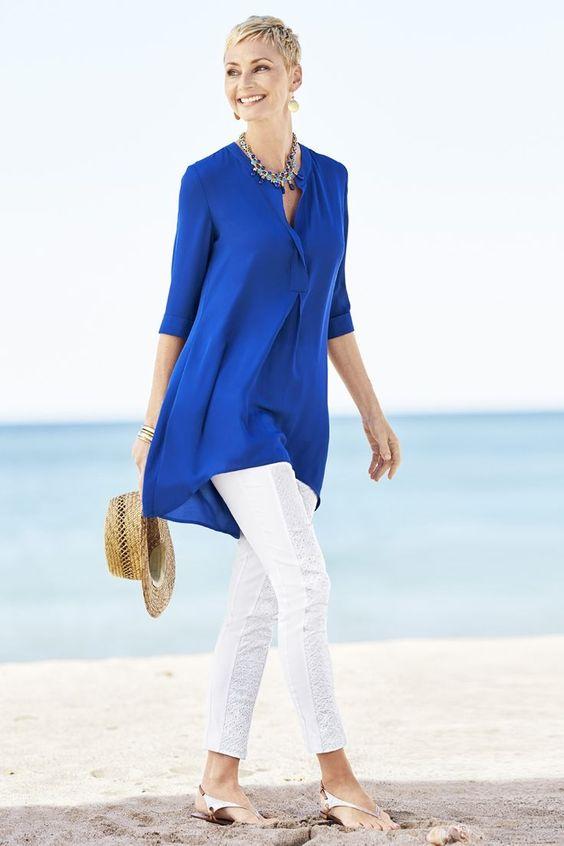 moda-mujeres-jeans-blanco.jpg