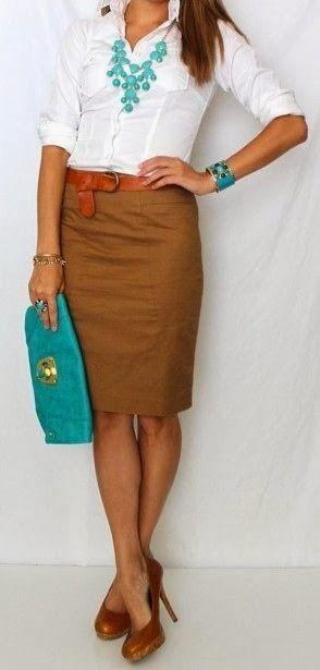 moda-mujeres-50-falda-tubular.jpg
