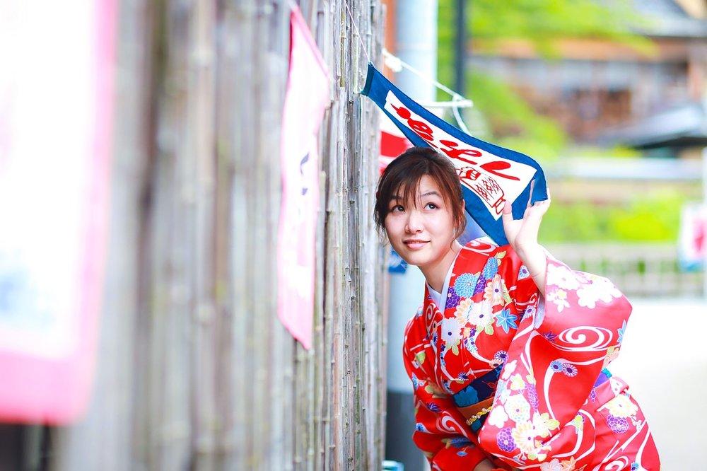 ropa-japonesa-kimono-mujer.jpg