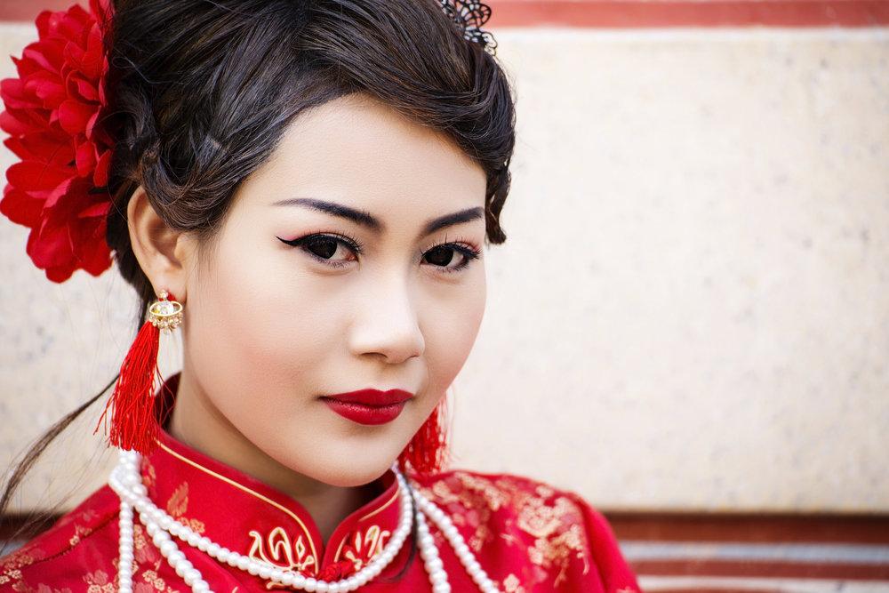cosmetica-china.jpg