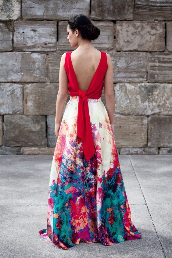 vestidos-largos-fiesta-elegantes-falda-top.jpg
