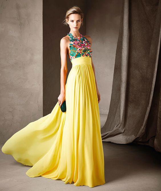 vestidos-fiesta-largos-elegantes-falda.jpg