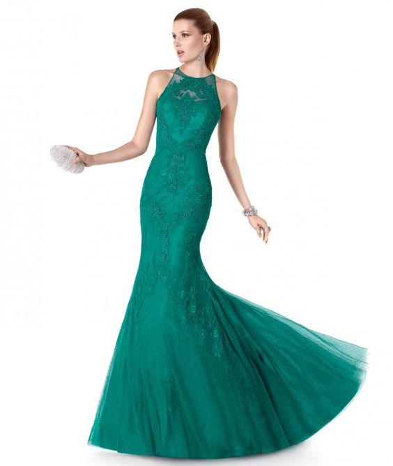 vestidos-fiesta-largos-elegantes-corte-sirena.jpg