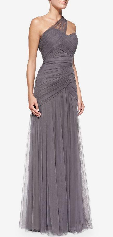 vestidos-fiesta-largos-elegantes-asimetrico-seda.jpg