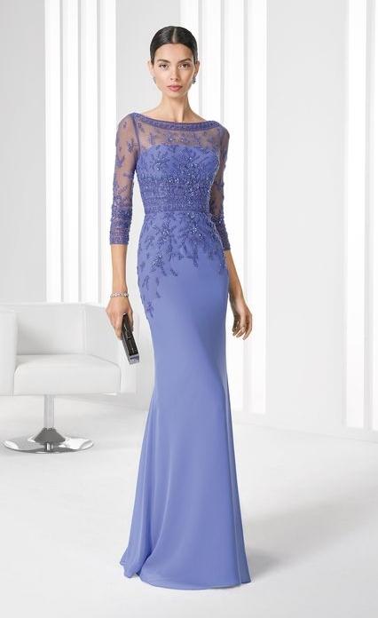 vestidos-fiesta-largos-elegantes-sirena-azul.jpg