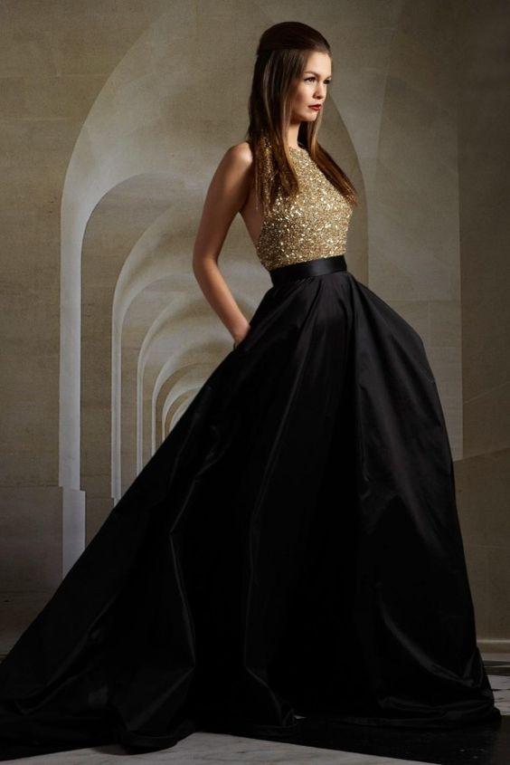 vestidos-fiesta-largos-elegantes-top-brillante.jpg