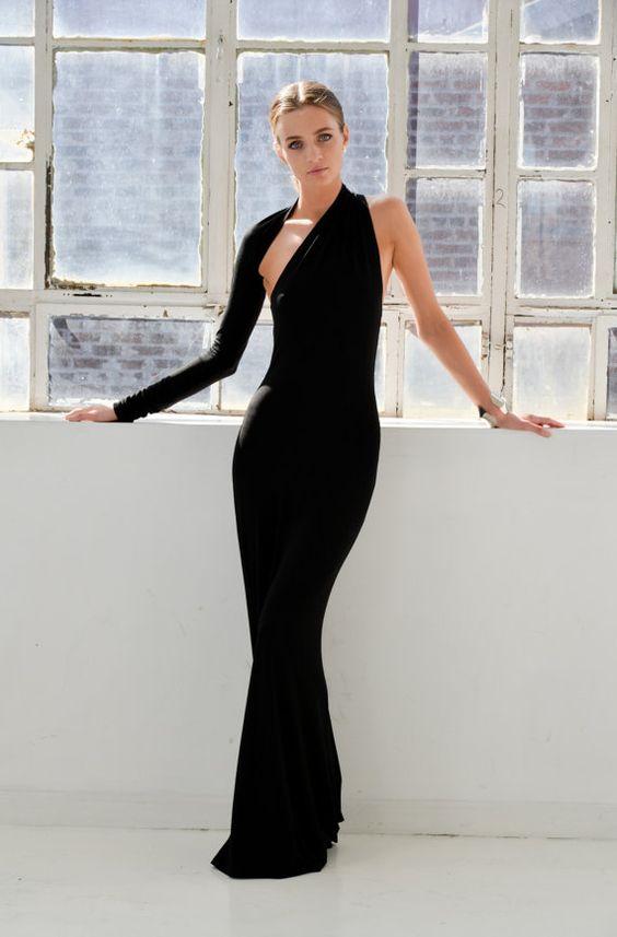 vestidos-fiesta-largos-elegantes-negro.jpg