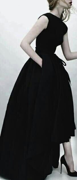 vestidos-fiesta-largos-elegantes-negro-volumen.jpg