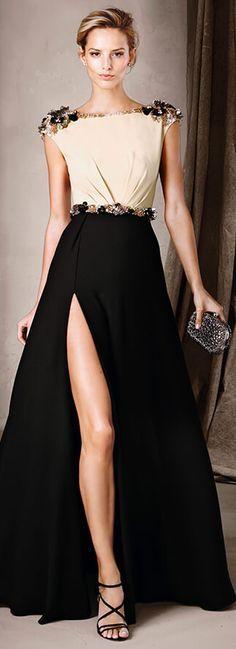 vestidos-fiesta-largos-elegantes-dorados.jpg