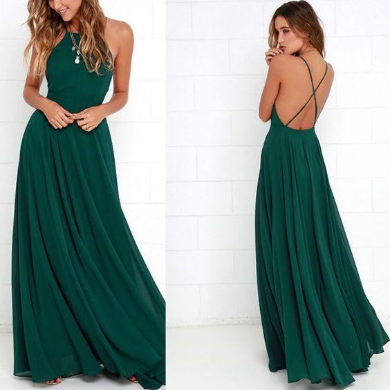 vestidos-fiesta-largos-elegantes-verde.jpg