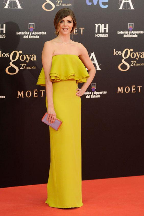 vestidos-fiesta-largos-elegantes-amarillo.jpg