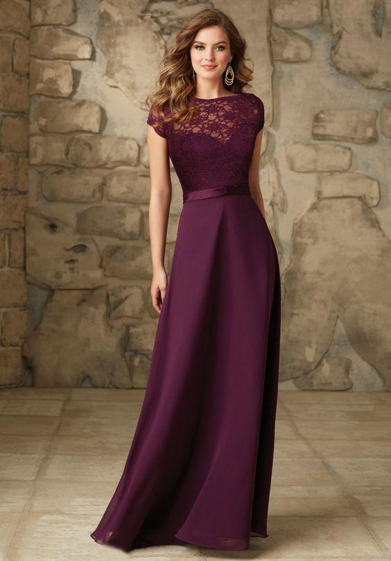 vestidos-fiesta-largos-elegantes-mujer.jpg
