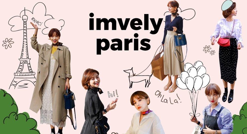 ropa-coreana-mujer-imvely-fashion.jpg
