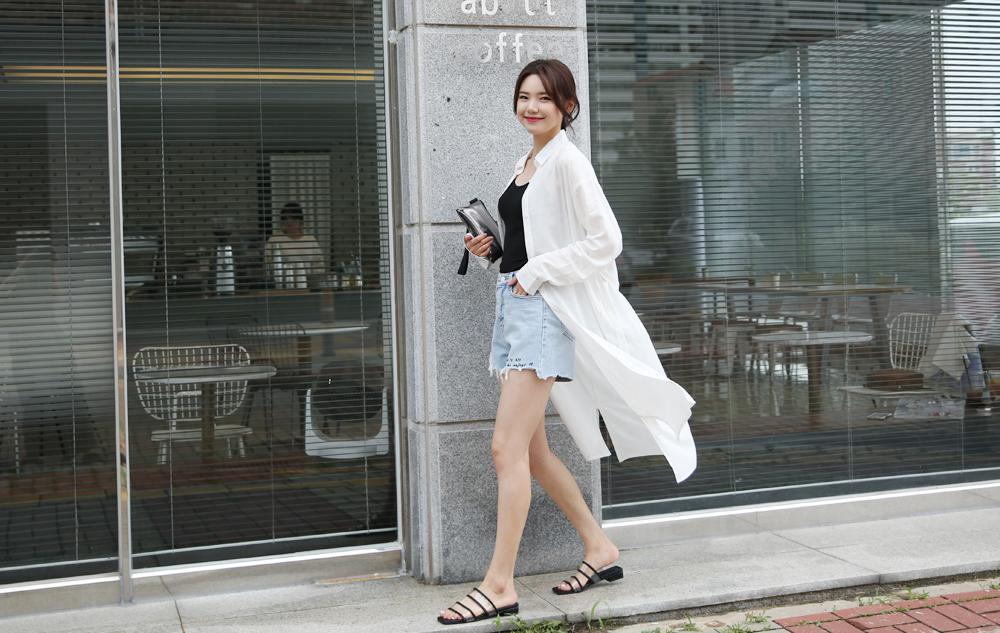 ropa-coreana-mujer-chica.jpg