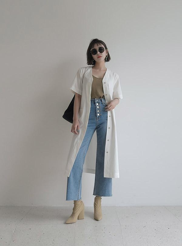 ropa-coreana-mujer-stylenanda.jpg