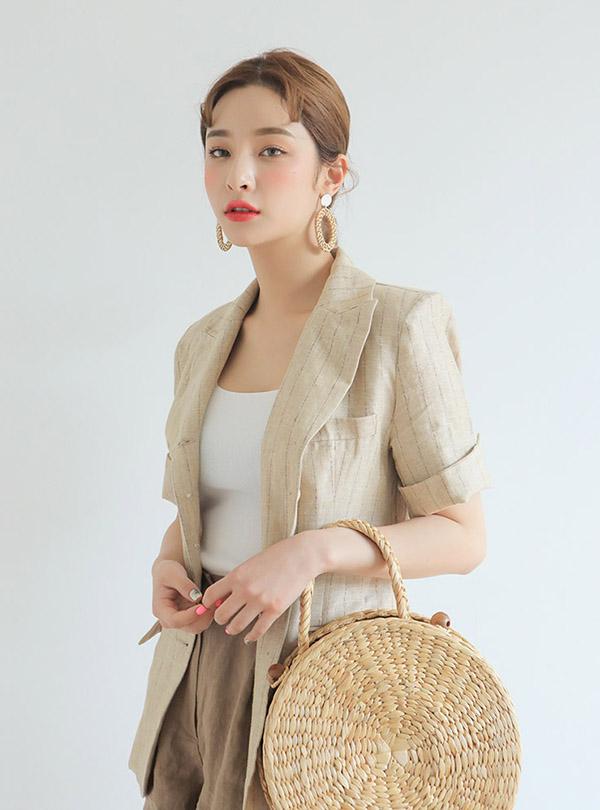 ropa-coreana-mujer-stylenanda-casual.jpg