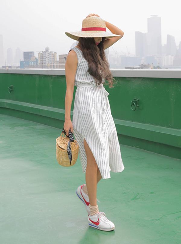 ropa-coreana-mujer-stylenanda-vestido.jpg