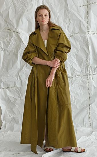 ropa-coreana-mujer-lowclassic-abrigo.jpg