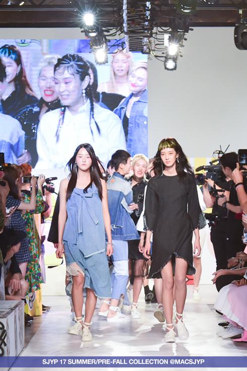 ropa-coreana-mujer-sjyp.jpg