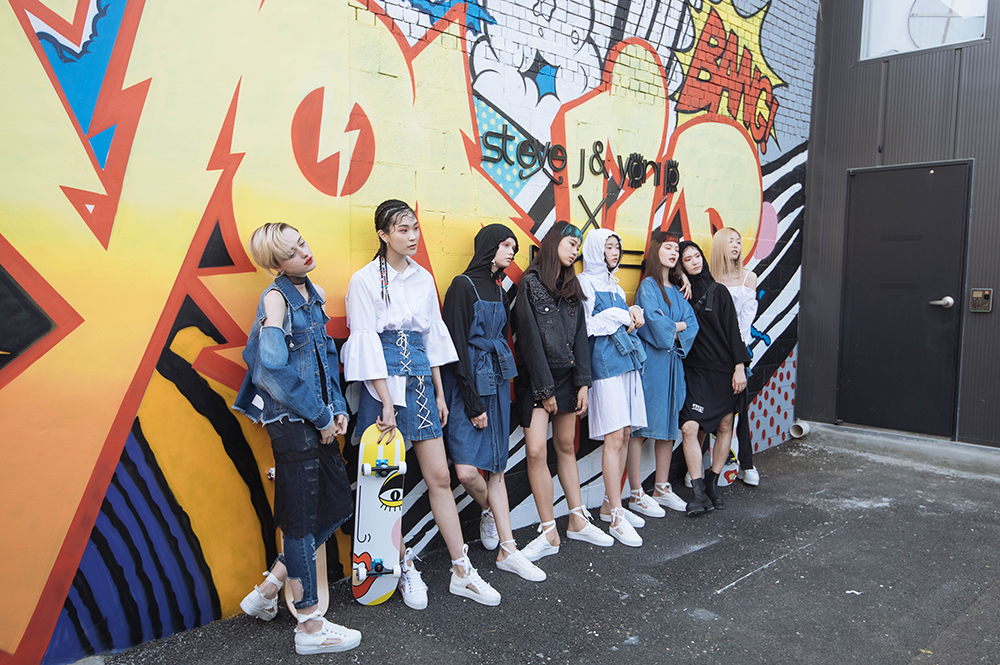ropa-coreana-mujer-sjyp-calle.jpg