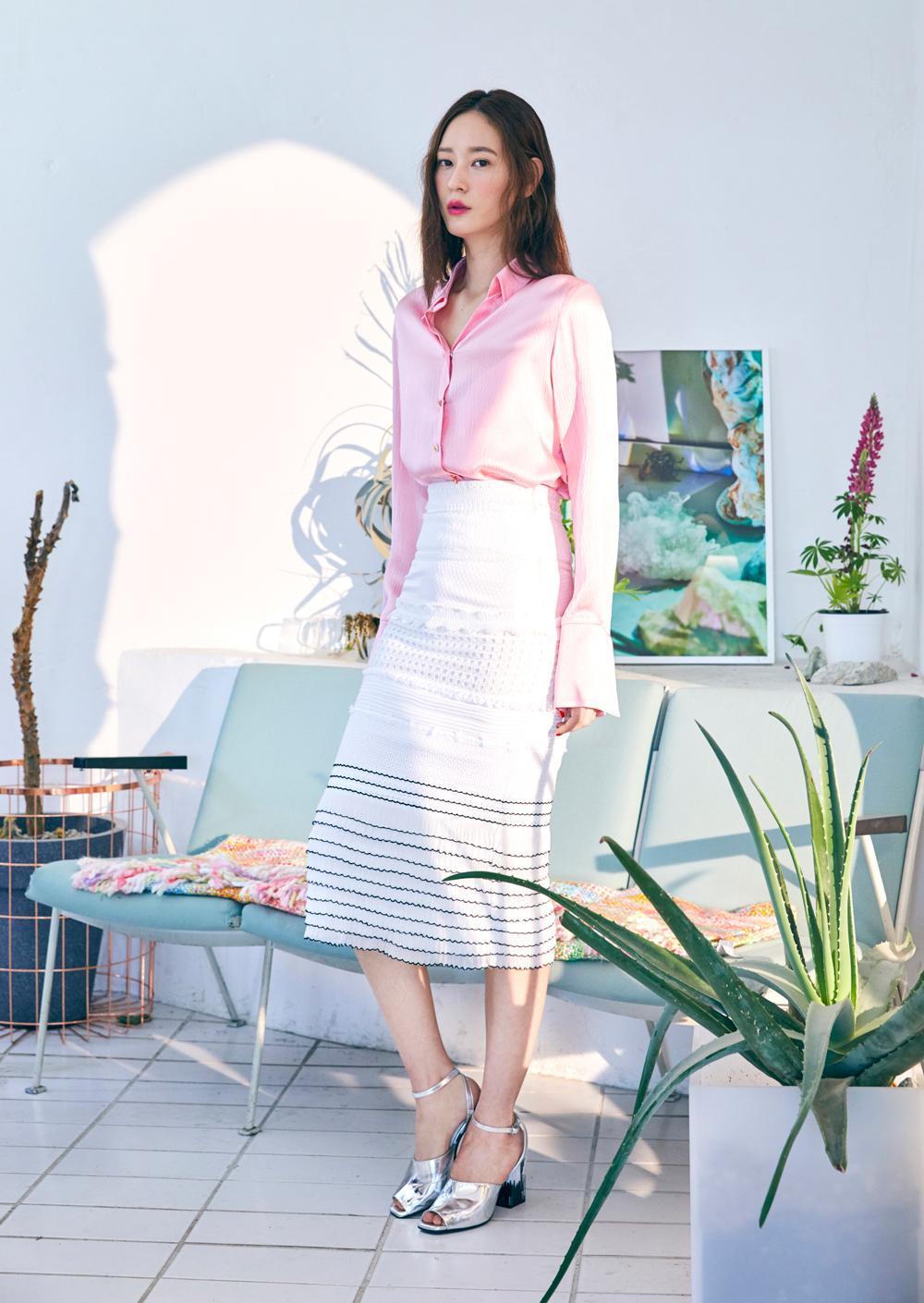 ropa-coreana-mujer-fayewoo.jpg