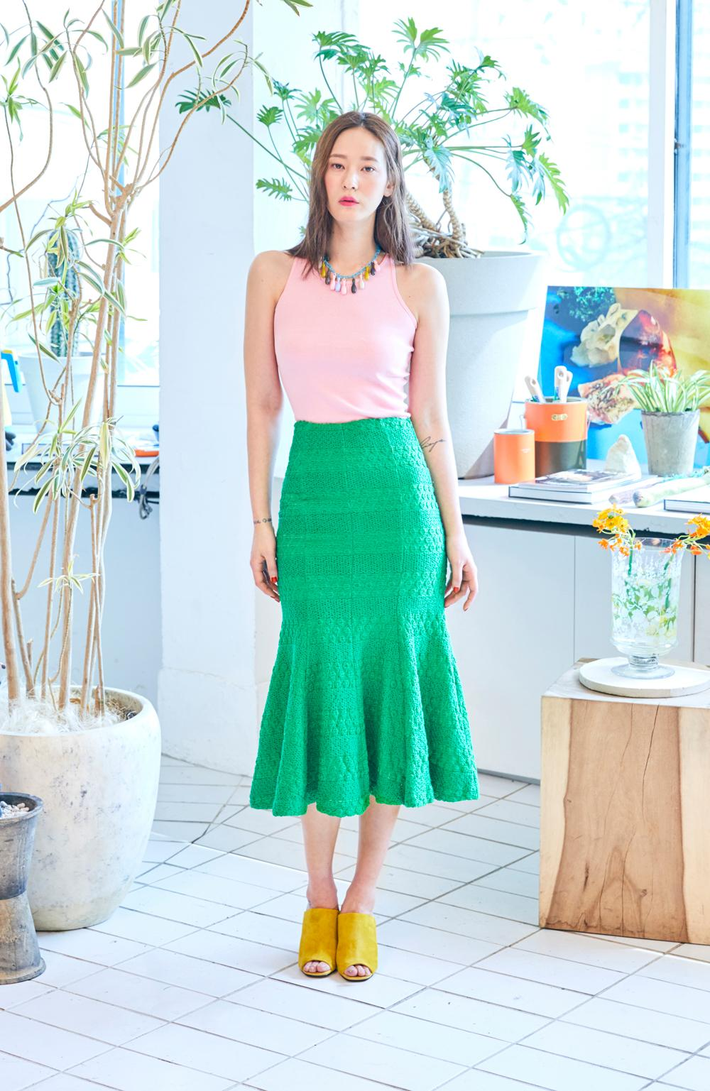 ropa-coreana-mujer-fayewoo-falda.jpg