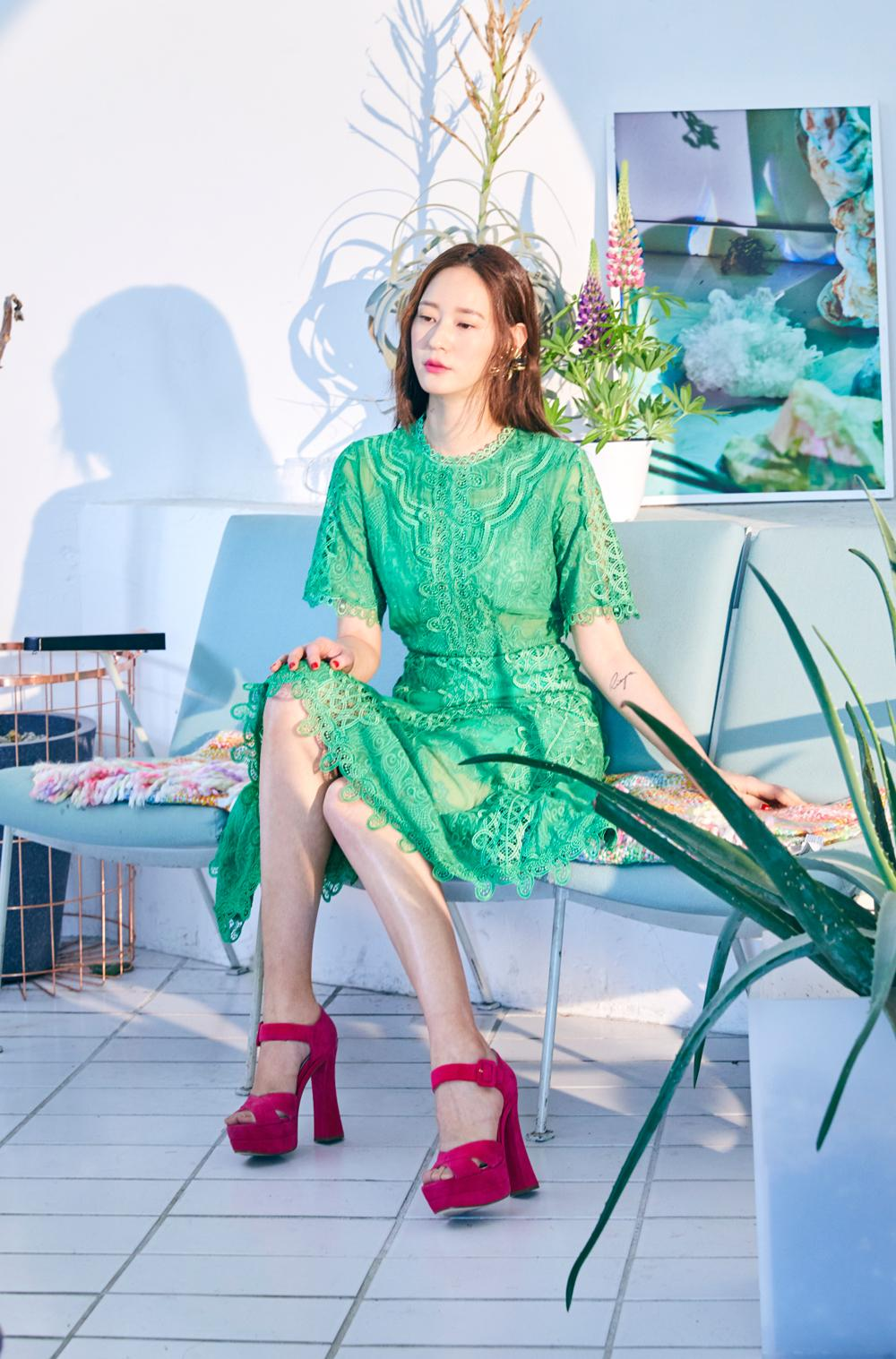ropa-coreana-mujer-fayewoo-vestido.jpg