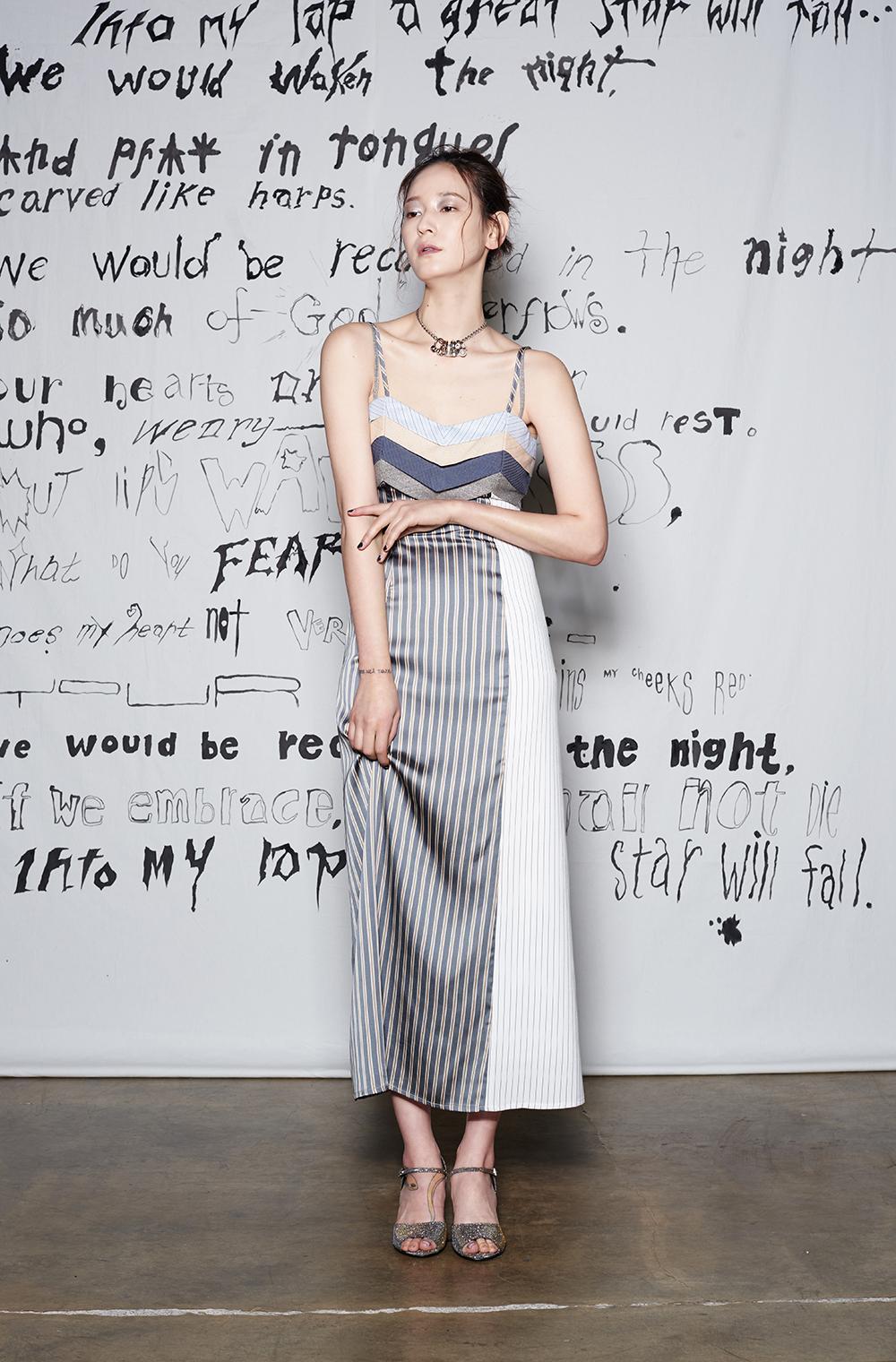 ropa-coreana-mujer-fayewoo-vestido-largo.jpg