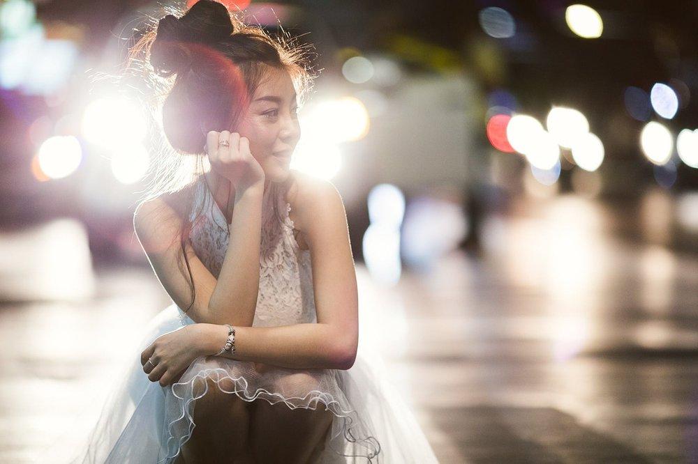 ropa-coreana-para-mujer.jpg
