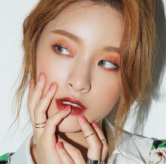 cosmetica-coreana-bb-cream-piel-mixta.jpg