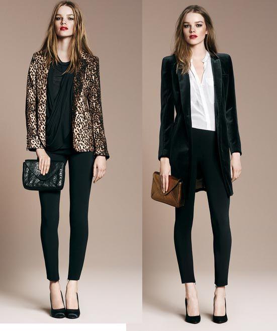 19d56aae46 Las mejores ideas en ropa para salir de noche para mujer ...