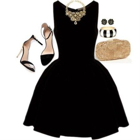 ropa-salir-noche-mujer-coctel-complementos.jpg