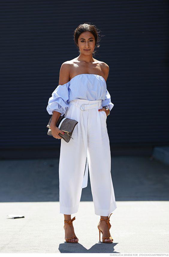 ropa-salir-noche-mujer-pantalon-blanco.jpg