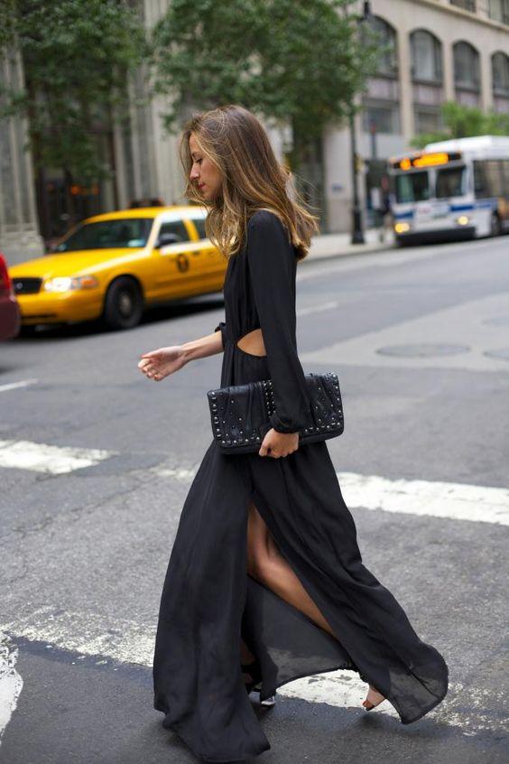 ropa-salir-noche-mujer-cita-vestido-negro.jpg