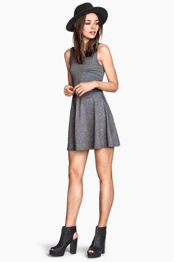 de9fdd9925 Las mejores ideas en ropa para salir de noche para mujer ...