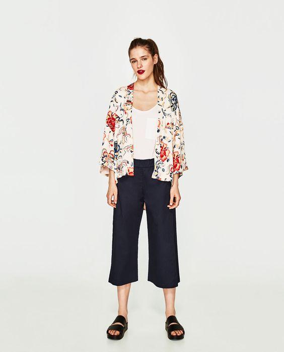 kimono-corto-chaqueta.jpg