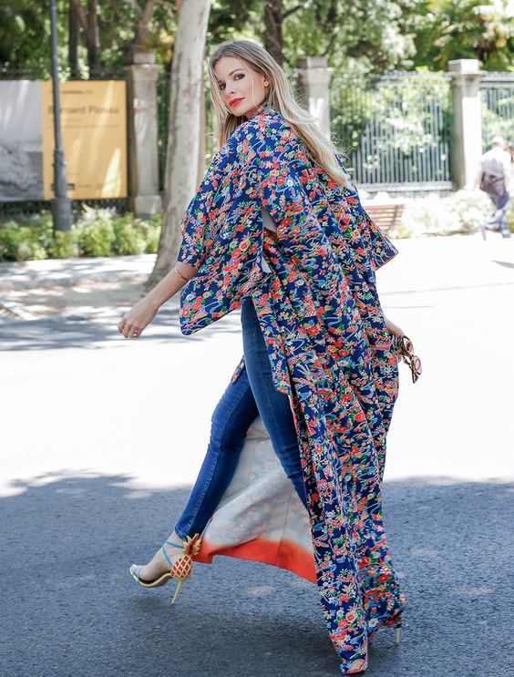 kimono-largo-flores.jpg