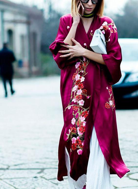 kimono-largo-magenta.jpg