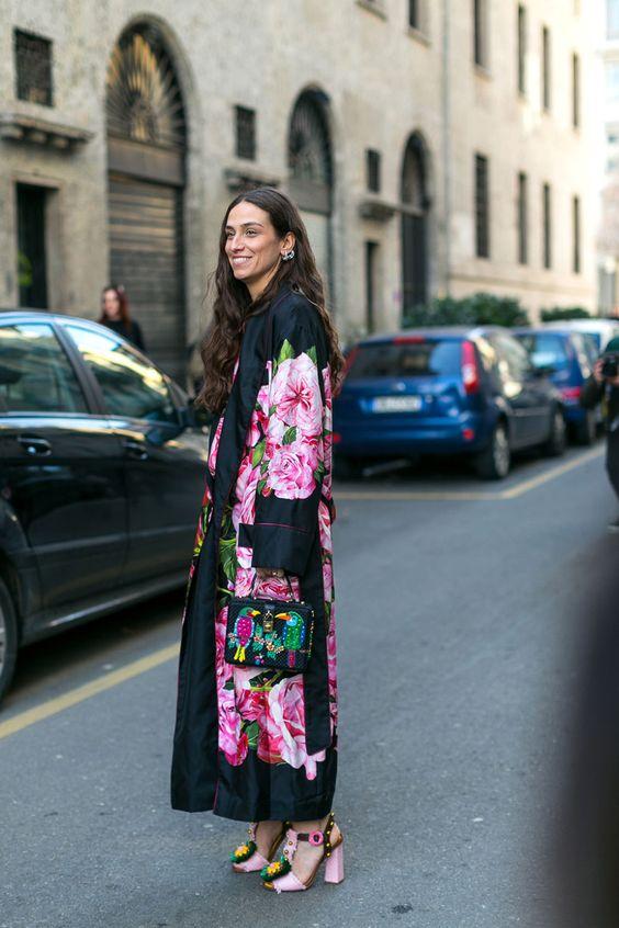 kimono-largo-mujer.jpg
