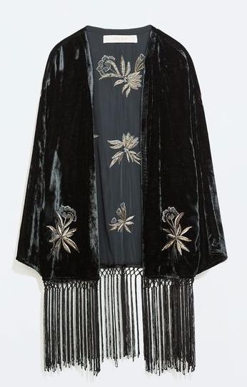 kimono-corto-terciopelo.jpg