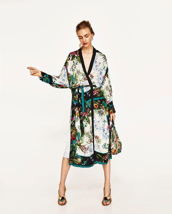 kimono-largo-vestido.jpg