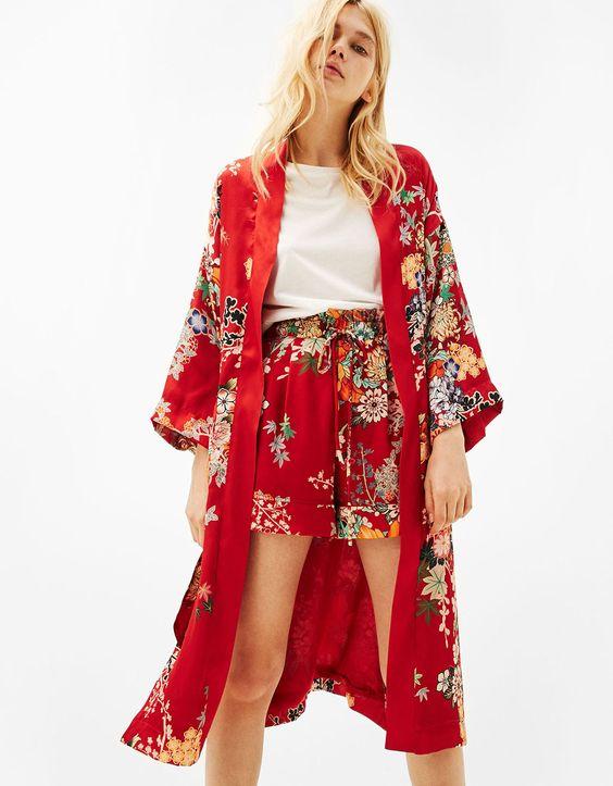 kimono-largo-conjunto-corto.jpg