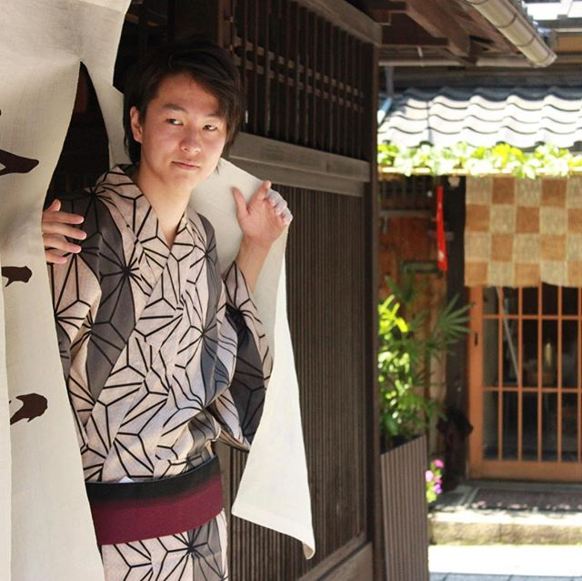 @kimono_kyokomachi_