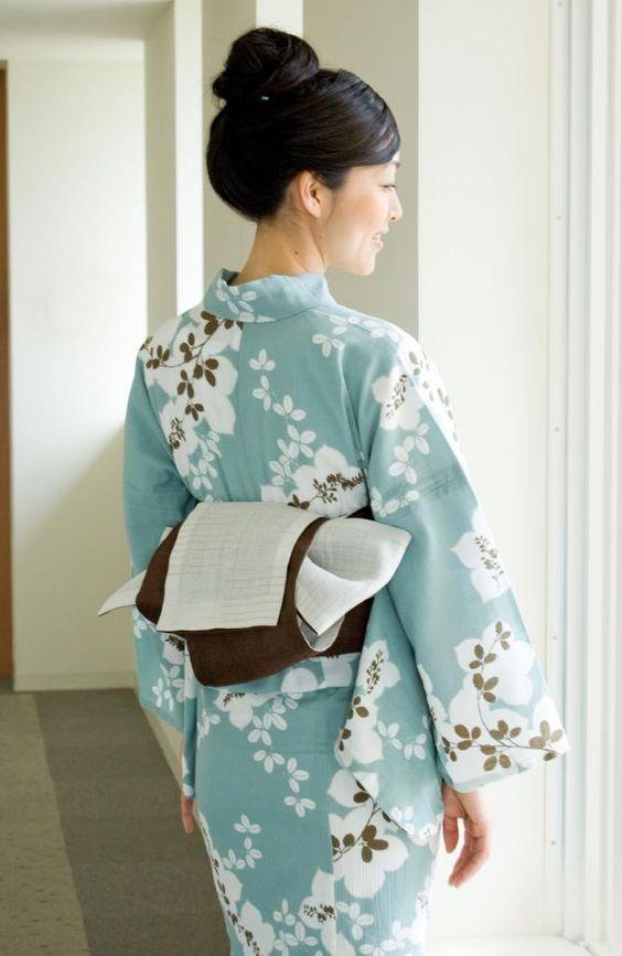 yukata-mujer-obi.jpg